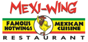 Mexi-Wing